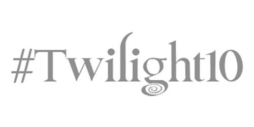 Twilight Stephenie Meyer Agency