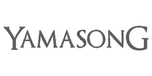 Yamasong Film PR agency