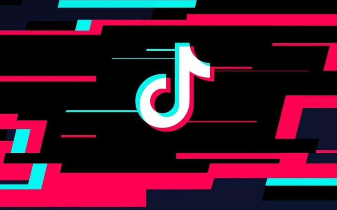 What is TikTok? (A primer for those of us over the age of 18)