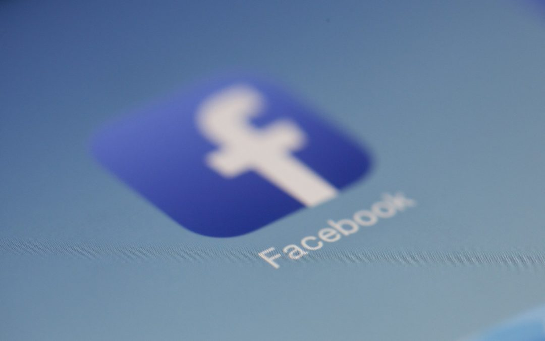 Is Facebook Ripping Off Small Businesses with their Boost Post Feature?