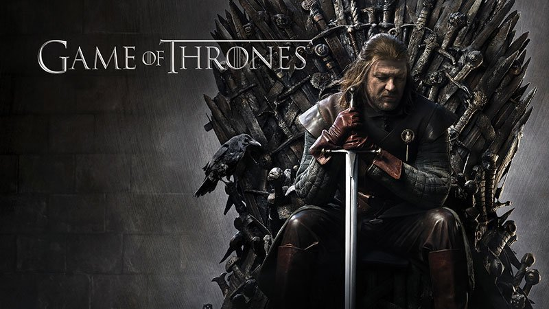 Which Game of Thrones Character is your Brand's Spirit Animal?